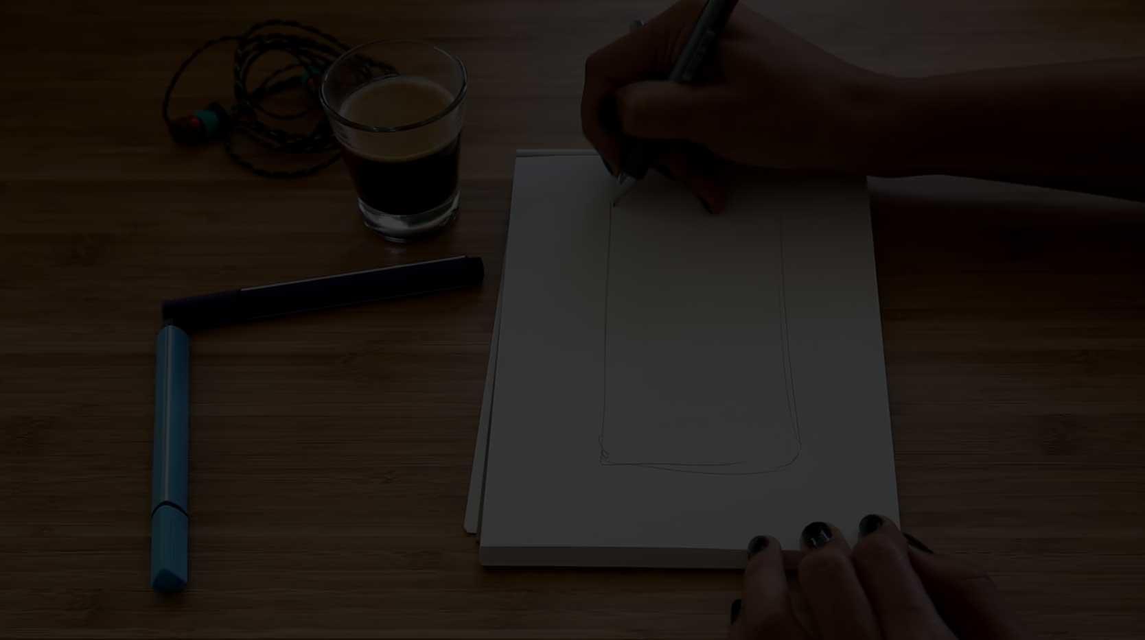 Cordavii Brands, the entrepreneurs number one resource for brand design