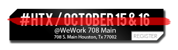 Register for the Cordavii Real Estate Brand Boost for Fall 2018 in Houston Texas