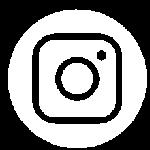 Cordavii Brands on Instagram