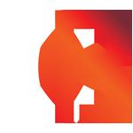 Cordavii Brands Logo