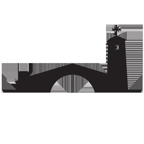 Robert Mondavi Winery Logo