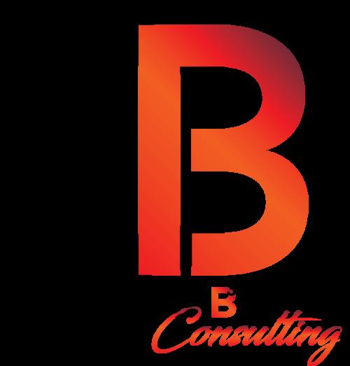 Cordavii Brand Consulting Logo