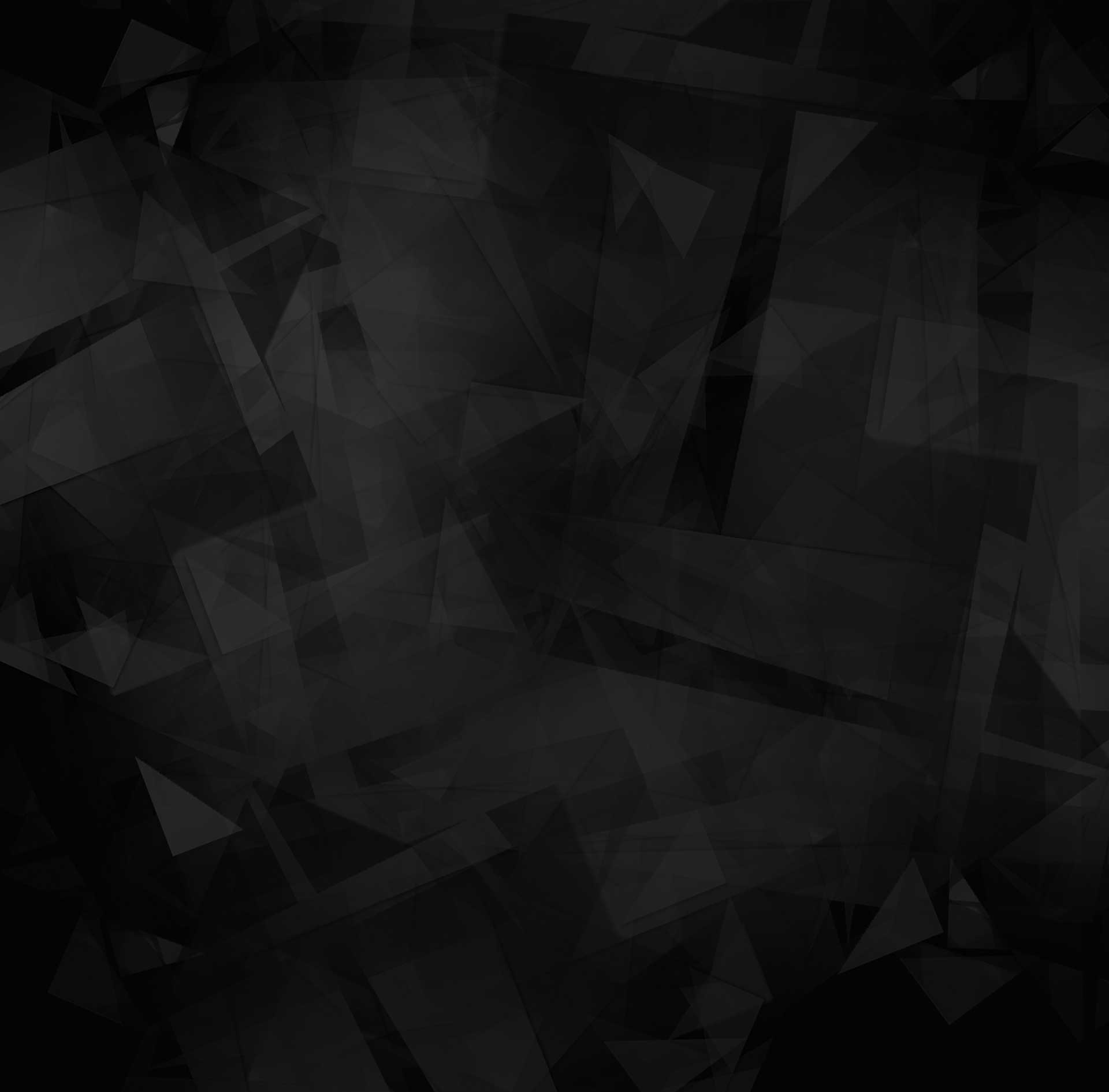 Cordavii Brands Website Background image black